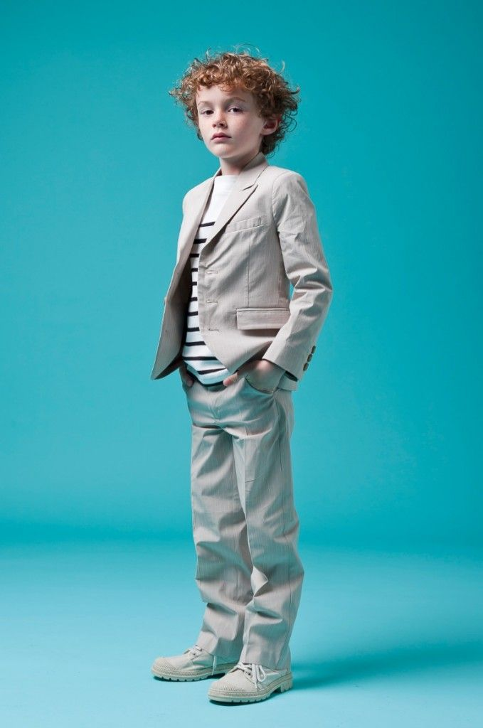 17 Best Wedding Outfits Images On Pinterest Boys Style Boys Suits And Communion