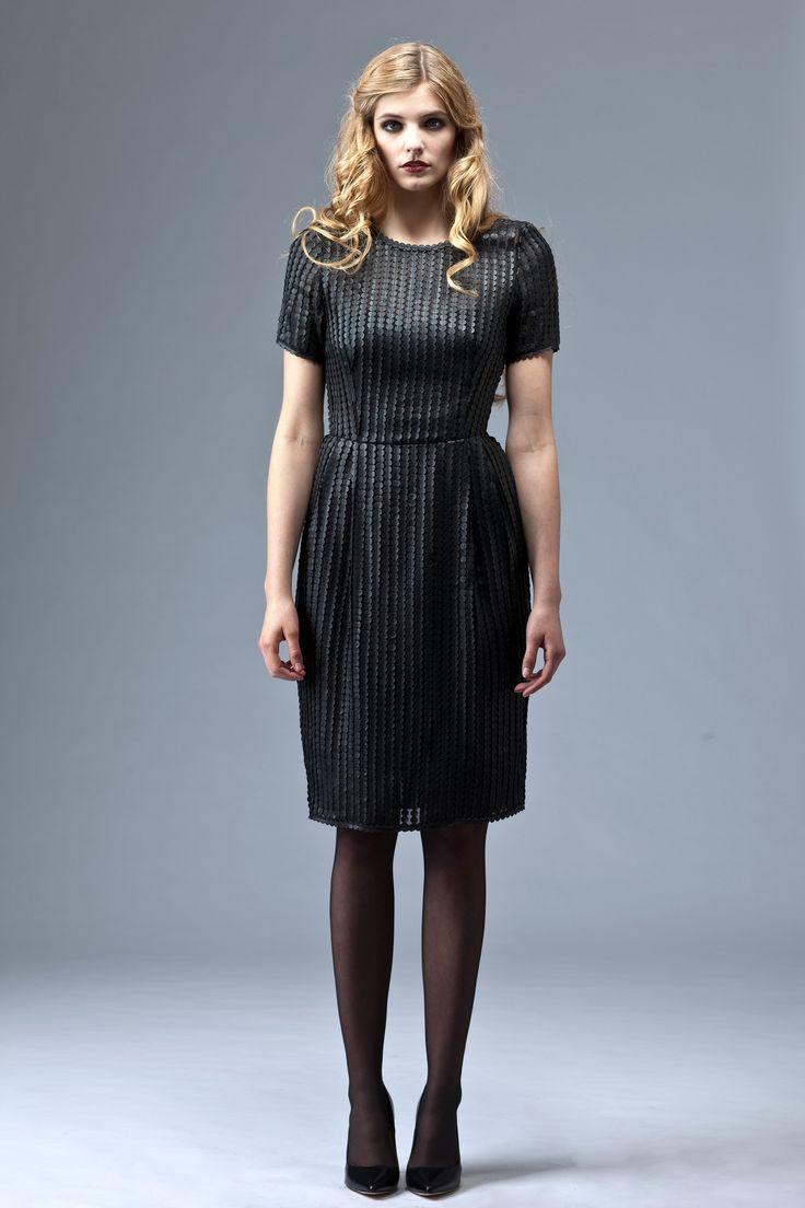 Modern dress 0 3 - Dresses