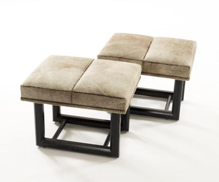 Elana Bench - Transitional Benches