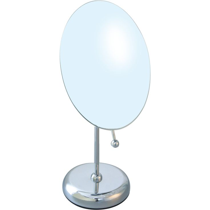 Best 25 Magnifying Mirror Ideas On Pinterest Lighted
