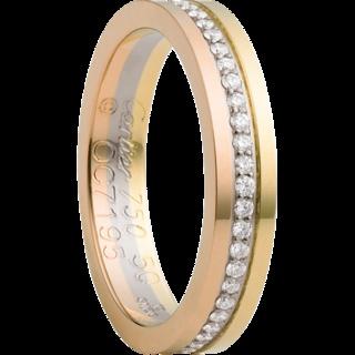 Jihad akl wedding rings
