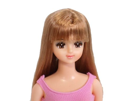 best dolls images heaven heavens and barbie barbie doll poem essay thesis essays on barbie doll by marge piercy college essays on barbie doll by marge piercy term papers on