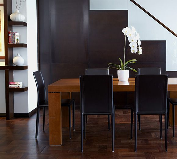 LEMAYMICHAUD   GERMAIN   Montreal   Architecture   Design   Hospitality   Hotel  