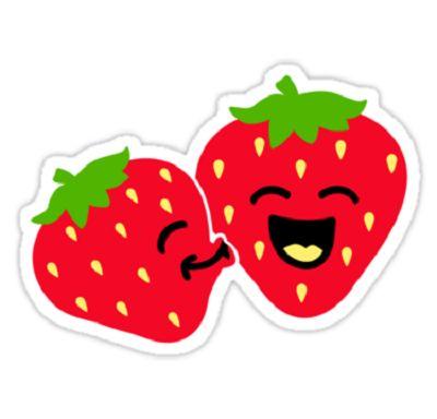 kiss this sticker: kiss this sticker