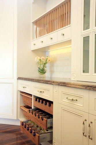 Ms de 25 ideas increbles sobre Kitchen renovations sydney en