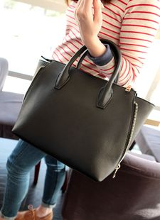 Cheap Shoulder Bags on Sale at Bargain Price, Buy Quality bag gravel, bag purple, bag express from China bag gravel Suppliers at Aliexpress.com:1,is_customized:Yes 2,Hardness:Soft 3,Handbags Type:Totes 4,Interior:Interior Slot Pocket,Cell Phone Pocket,Interior Zipper Pocket 5,Decoration:Rivet, Zipper