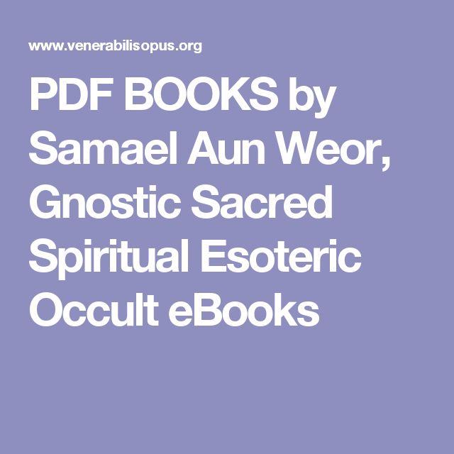 the nag hammadi scriptures pdf download