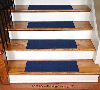 Best 25 Modern Stair Tread Rugs Ideas On Pinterest