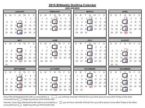 The 25+ best Blank monthly calendar 2016 ideas on Pinterest - monthly calendar