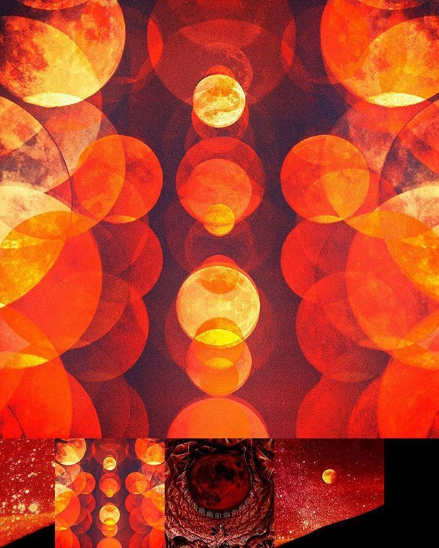 (Part 1/3) Art of Word: 1 word. 3 minds. 3 perspectives. 3 captioned stories. 1 visual output. Word of the Week: LUNAR. #hauswild #toronto #wordoftheweek #artofword #design #photography #art #agencylife #torontolife #creative #visualcreators #createcommune #moon #moonphases #lunar #luna