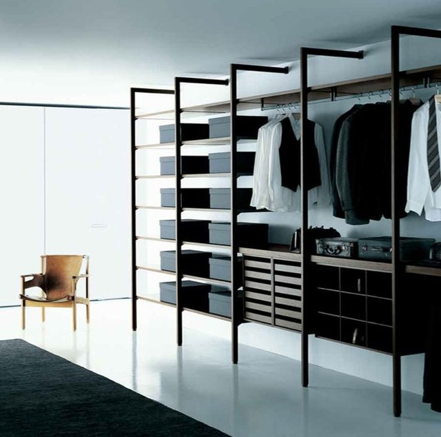 17 Best Images About Walk In Closet On Pinterest Walking