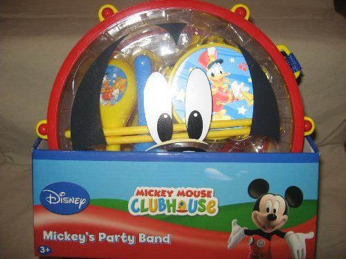 Band Game Toy : Best toys games learning education images on