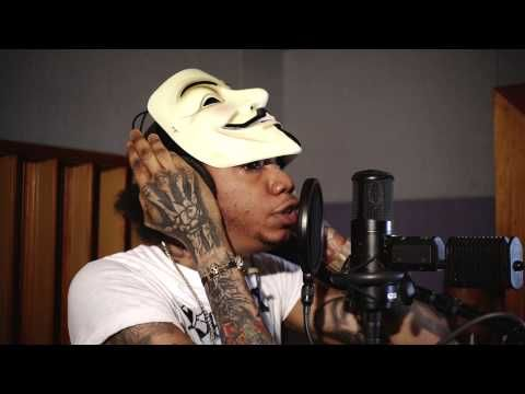 Alkaline freestyle for Seani B for BBC 1Xtra in Jamaica #ExtraHipHop #ExtraRnB - http://fucmedia.com/alkaline-freestyle-for-seani-b-for-bbc-1xtra-in-jamaica-extrahiphop-extrarnb/