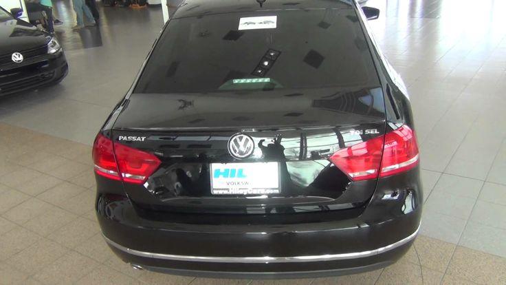 Arlington TX 2014 - 2015 VW Passat TDI Vs Toyota Camry Mansfield TX | 2014 Passat Prices Burleson TX