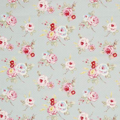 http://www.terrysfabrics.co.uk/prod/curtain-fabrics/prints-checks/english-rose-curtain-fabric-grey/