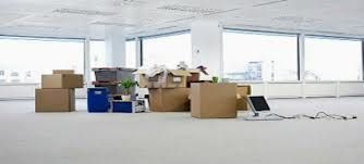 domestic packers and movers in bangalore
