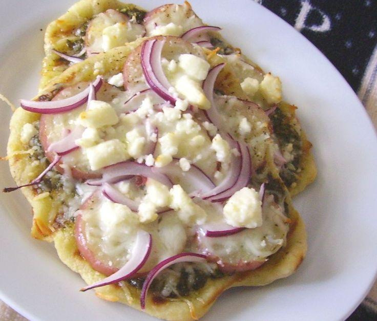 863693-Potato-Pesto-Feta-Pizza-221959-Christina.jpg 1,206×1,029 pixels