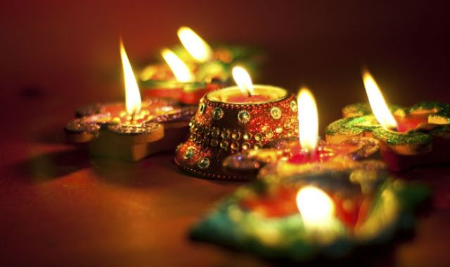 Diwali 2017 Calendar with Dates: When is Deepavali? Why is Diwali Celebrated? What is Festival of Lights?
