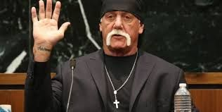 Why the Hulk Hogan Sex Tape Verdict Matters