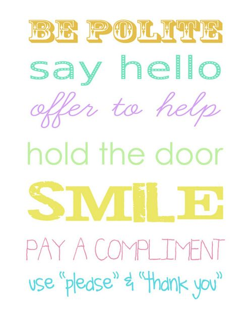 teach: Southern Hospitality, The Doors, Inspiration, Quotes, Life Lessons, Living, Good Manners, Kids Rooms, Southern Hospitals