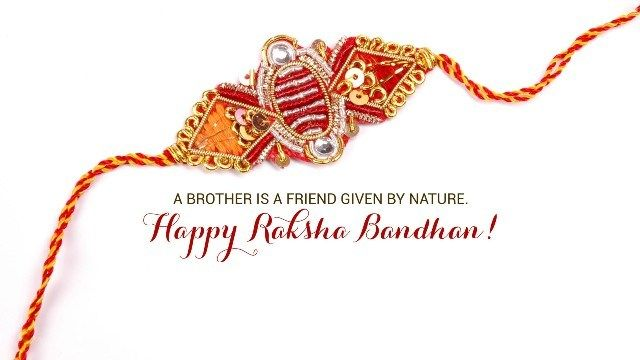 Happy Raksha Bandhan Images For Whatsapp 2015 Dp Display Images Profile Pics Saying Sthoughts Status For Facebook Whatsapp So That You Can Make The Best