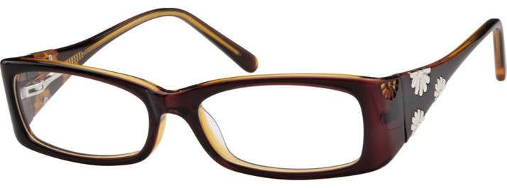 Top 25 ideas about Four-eyes on Pinterest Models, Spring ...