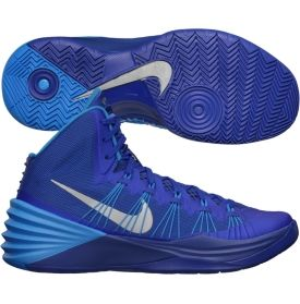 Nike Women\u0027s Hyperdunk 2013 Basketball Shoe - Dick\u0027s Sporting Goods