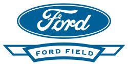 Ford Field.svg