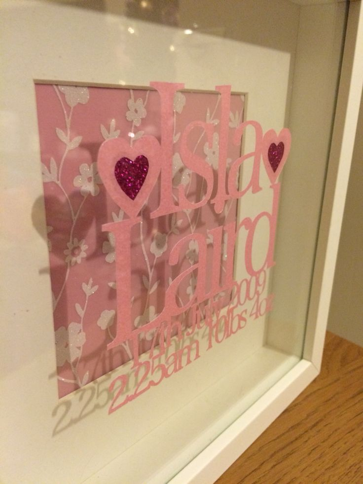 Floating Papercut by Ashley at Dala Designs.