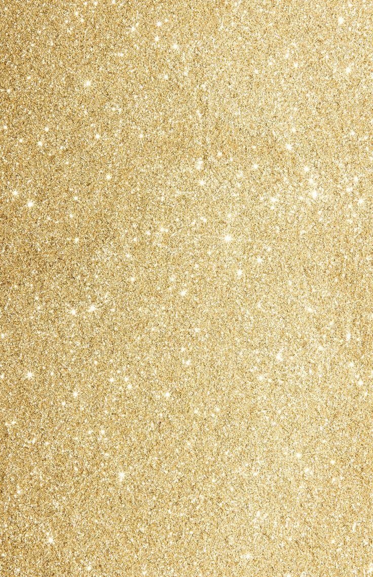 gold glitter background iphone wallies �� pinterest
