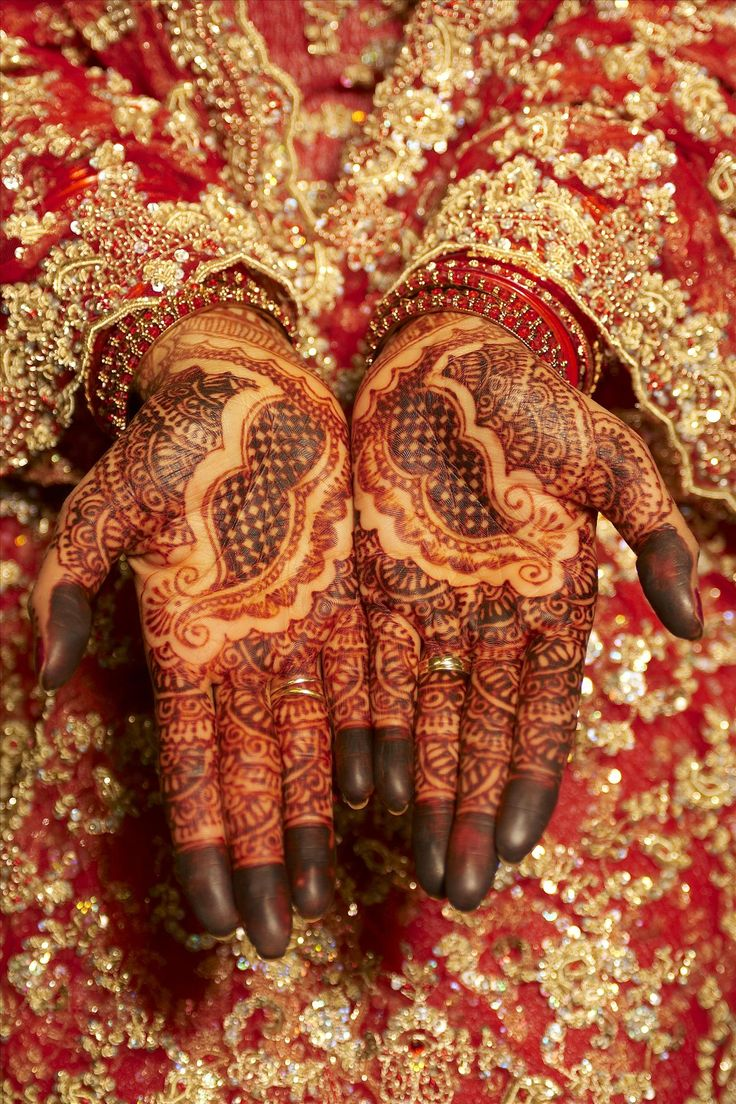 best wedding details henna images on pinterest henna tattoos