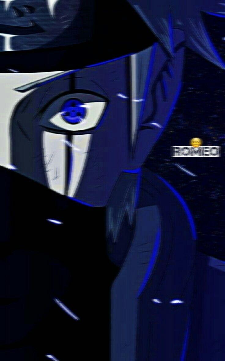 صورة كاكاشي Darth Vader Darth Fictional Characters