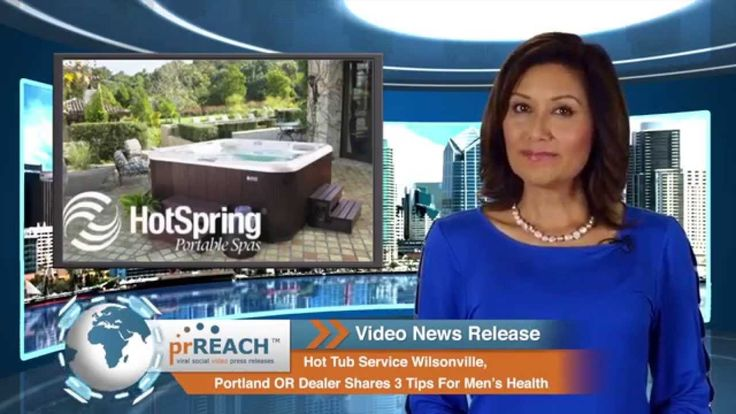 """Hot Tub Service Wilsonville, Portland OR ☎ 503-427-2150 ☎ Dealer ☆   Shares Tips For Men's Health. Hot Tub, Hot Tub, Spa Clearance Sale,   New, Used HotTubs, Refurbished Spas and Swim Spas for Sale, 97070 To learn more, pick up a copy of our free report """"5 Critical   Questions You Must Ask Before You Invest in a Hot Tub or Spa"""".  Just   give us a call at 503-533-5603 or go to   http://www.OregonHotTub.com/specials  Hot Tub Service Wilsonville,   Hot Tub Service Portland OR"""