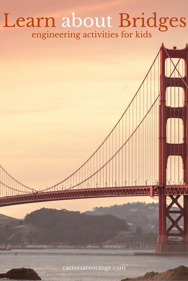 List of contract bridge books - Wikipedia