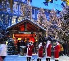 weihnachtsmarkt goslar 2014 - Google-Suche