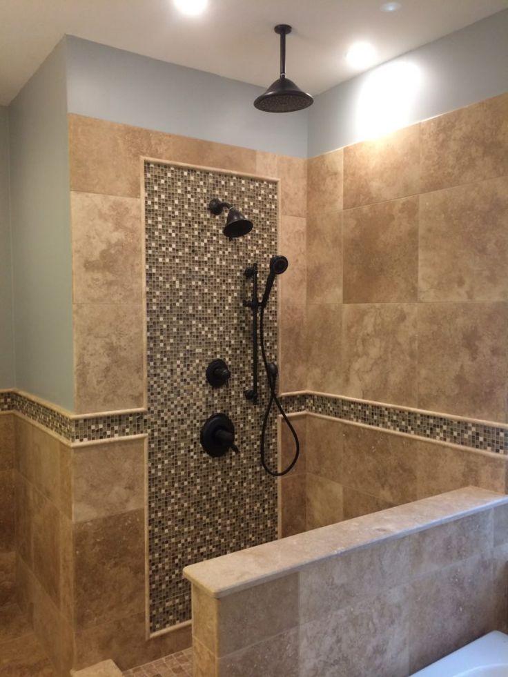shower dual shower heads electric showers mixer shower bathroom ideas