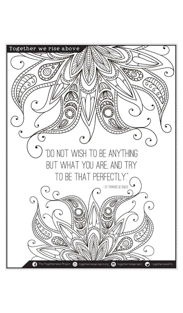 photograph coloring pages - photo#25