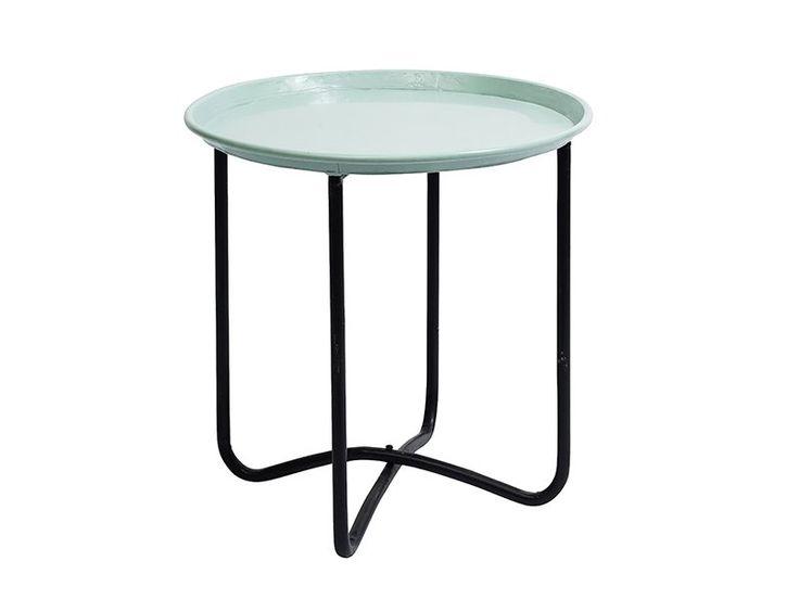 Expanded image nskeliste pinterest shopping - Table basse retractable ...