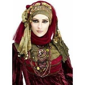 Best 20+ Arabian nights costume ideas on Pinterest ...