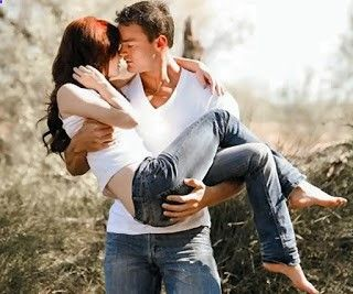 Getting Your Boyfriend Back - How to Get Your Old Boyfriend Back - Its NOT About Sweat and Tears - How To Win Your Ex Back Free Video Presentation Reveals Secrets To Getting Your Boyfriend Back