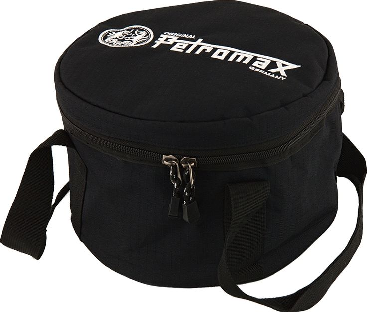 Tasche für Feuertöpfe FT6 + FT9 #Tasche #Feuertöpfe #FT6 #FT9 #Petromax #Camping #VKSB
