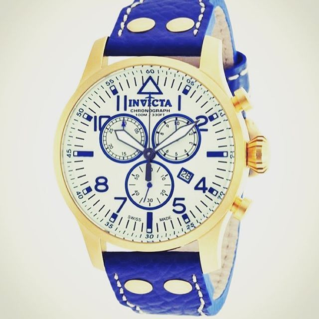 17 Best images about Invicta Men on Pinterest