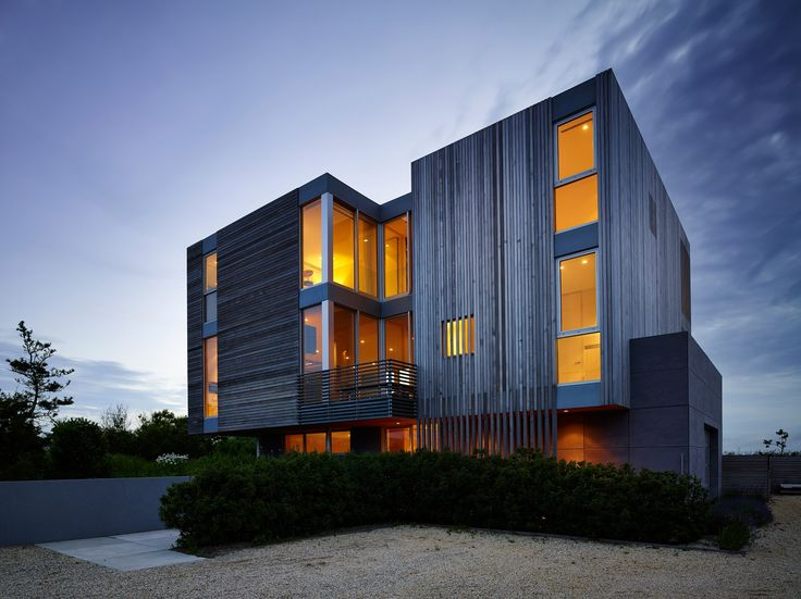 Modern Architecture New York 657 best modern residential architecture images on pinterest