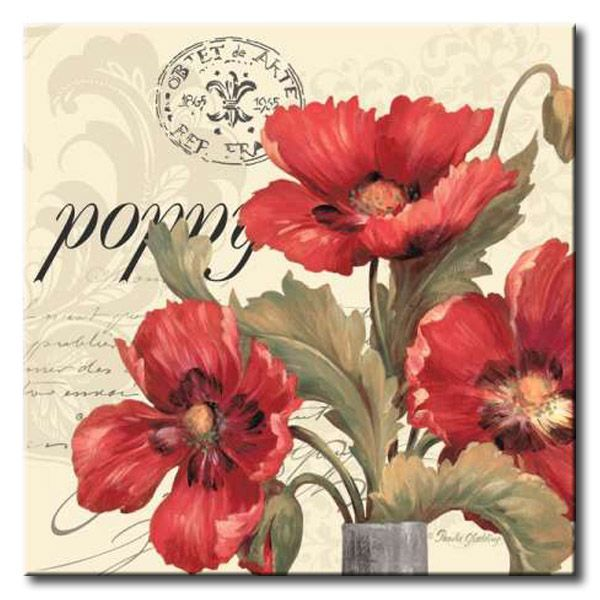 17 best images about printables flowers on pinterest - Cuadros posters laminas ...