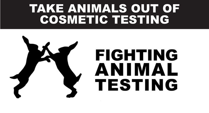Lush Cosmetic's campaign to stop animal testing.: Cosmetics Launch, Beautiful Animal, Cosmetics Campaigns, Cosmetics Products, Animal Cruelty, Animal Testing, Lush Cosmetics, Fight Animal Test, Cosmetics Test