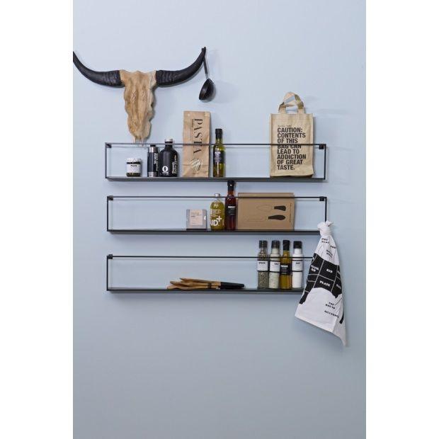 25 beste idee n over idee n voor thuisdecoratie op pinterest decoratie idee n huisdecoratie - Afbeelding van huisdecoratie ...