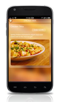 http://v1technologies.co.uk/MobileApp-Image/52d7f6a64b93501162014161134.png