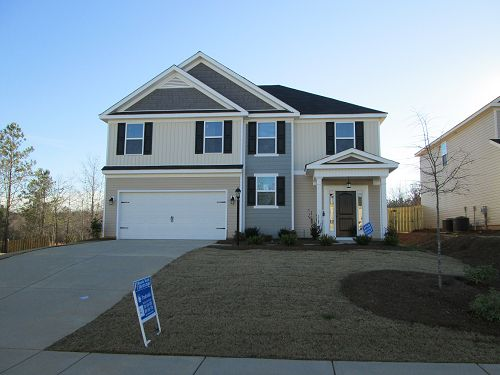 77 best home building blog images on pinterest for Builders plan service augusta ga