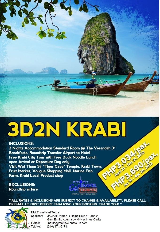 3D2N-Krabi.jpg 681×985 pixels