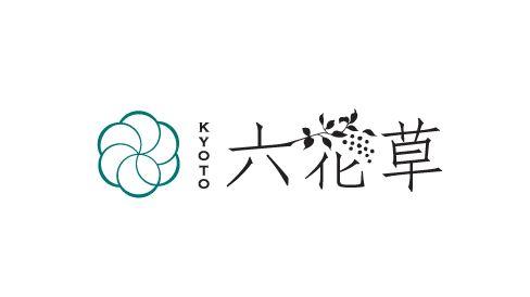 京都 ロゴ - Google 検索